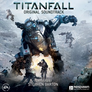 TITANFALL_SOUNDTRACK_500